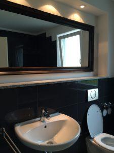 Badezimmer Liblarer Str.